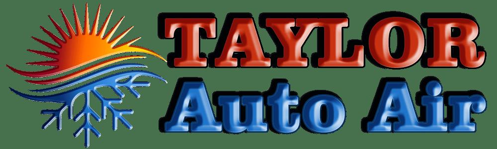 Taylor Auto Air St Augustine
